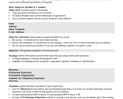 What Should Be Resume Name Resume Good Resume Writing Services Satisfying Resume Writing