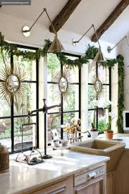 Christmas Decorations For Homes by 400 Best Christmas Decorations Christmas Images On Pinterest
