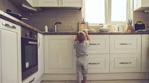 jeux de cuisine pour maman un jeu virtuel pour rendre sa maison plus sûre pour les enfants