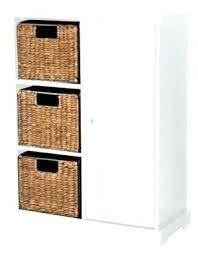 amazon shoe storage cabinet entryway shoe cabinet entryway shoe cabinet entryway storage cabinet