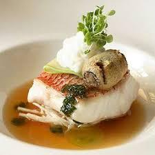 jacques cuisine jacques reymond chef profile food guide