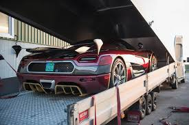 koenigsegg agera rs1 wallpaper koenigsegg smashes the 0 400 0 kph record checkmate chiron