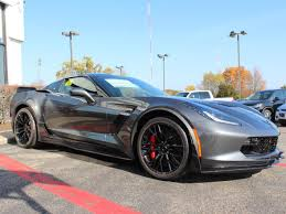 chevy corvette stingray price chevrolet corvette stingray price wonderful chevy corvette best