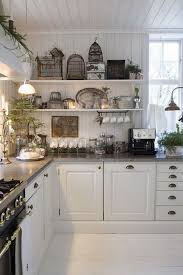 modern french country kitchen bedroom outstanding modern french kitchen design with glossy