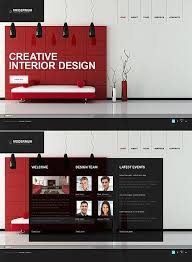 120 best html web templates images on pinterest html templates