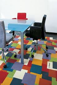 Kitchen Linoleum Floor Patterns 84 Best Home Design Linoleum Patterns Images On Pinterest