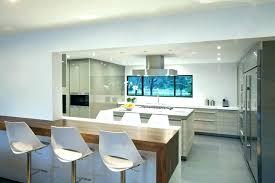 kitchen islands with breakfast bars kitchen compact kitchen island kitchen islands with seating