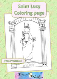 100 st agnes coloring page despicable me 3 coloring pages