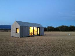 abaton aph80 exterior7 via smallhousebliss misfits u0027 architecture