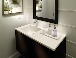 designer sinks bathroom photo of small bathroom sinks and vanities white pertaining to