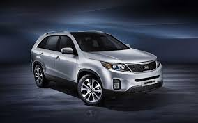 burlington kia u0026 turnersville kia blog