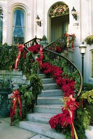 Outdoor Christmas Decorations Pictures by 60 Trendy Outdoor Christmas Decorations Check Out These Beautiful
