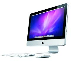 amazon com apple imac mb950ll a 21 5 inch desktop old version