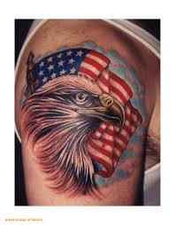 tattoopilot com tattoo america pinterest tattoo