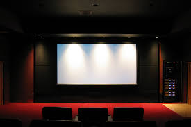 custom home theater solutions custom home theaters tucson az asl home entertainment group