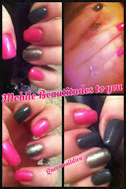 62 best 1 nail art by queennaildiva images on pinterest nail