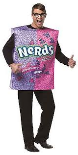 Funny Male Halloween Costumes Sweet As Sugar Halloween Costumes Collection On Ebay