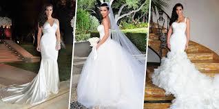 chagne wedding dresses who wore wedding dresses wedding