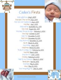 baby book ideas awesome baby photo book title ideas compilation photo and