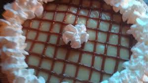 banana caramel pie ii recipe allrecipes com