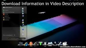 invi pro the best windows blinds theme free version full youtube