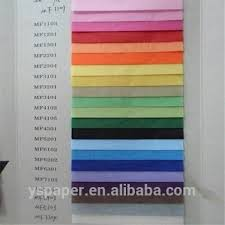 where to buy acid free tissue paper mf acid free colorful wrapping tissue paper sheets buy acid free