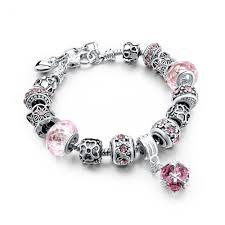 best pandora bracelet images Pandora bracelet set friendship bracelete black friday jpg
