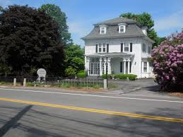 Comfort Funeral Home Home Chesmore Funeral Home