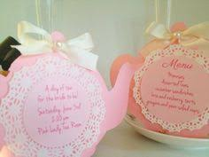 Kitchen Tea Gift Ideas Cute And Practical Kitchen Tea Gift Wrapping Idea Using A Tea