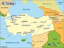 ankara on world map map of turkey hotels world travel and tourist information