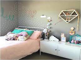 cute bedroom decorating ideas beautiful cute bedroom decorating ideas decor cute bedroom decor
