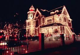 san jose christmas lights metroactive features christmas lights