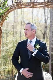 elegant backyard wedding in greenville sc camille bryan