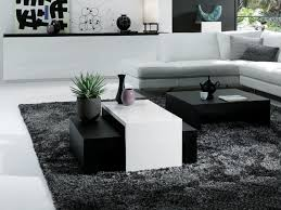 exquisite contemporary coffee table from vitra furniture