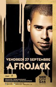 new city gas montreal halloween afrojack au new city gas vendredi 27 septembre tickets wantickets