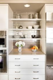 27 best mdb living room remodels images on pinterest remodels