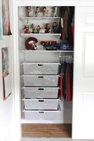 116 best organization closets images on pinterest closets