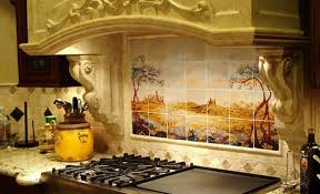 decor backsplash tile patterns awesome backsplash tile patterns
