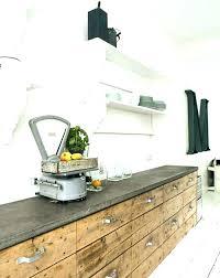meuble de cuisine style industriel meuble de cuisine industriel cuisine meuble cuisine porte meuble de
