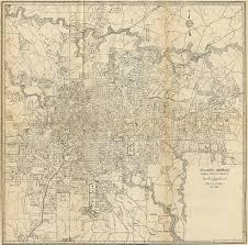 Atl Map Index Of Cdaavan345 Atlanta Images