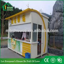 cheap photo booth cheap price prefab modular shop booth kiosk view shop kiosk