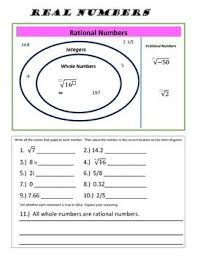 classify numbers worksheet free worksheets library download and