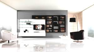 modular furniture living room rattlecanlv com make your best home