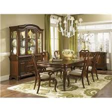 Formal Dining Room Furniture Dining Room Furniture Bullard Furniture Fayetteville Nc