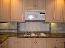 glass tile kitchen backsplash ideas glass tile backsplash ideas sweet glass tile backsplash ideas