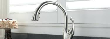 delta linden kitchen faucet kitchen faucets at home depot songwriting co