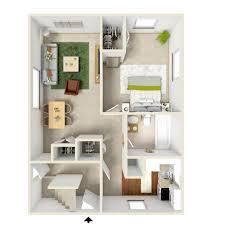 one bedroom townhomes 2 bedroom floor plans fleming creek brookside townhomes