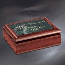 engraved office gifts engraved desk gifts engraved desk office gifts from trophycentral