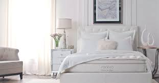 ways to make a small bedroom look bigger 10 ways to make a small bedroom look bigger saatva sleep blog