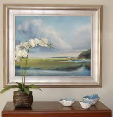 Home Sculptures by How To Place Fine Art Paintings And Modern Sculpture In Your Home